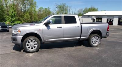2019 Ram 2500 Crew Cab 4x4,  Pickup #C19218 - photo 5