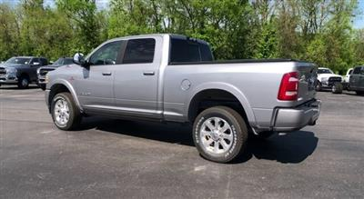 2019 Ram 2500 Crew Cab 4x4,  Pickup #C19218 - photo 2