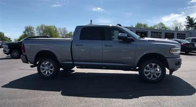 2019 Ram 2500 Crew Cab 4x4,  Pickup #C19218 - photo 9