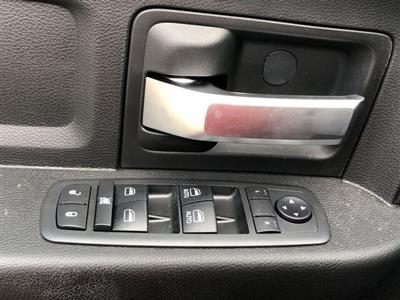 2019 Ram 3500 Crew Cab DRW 4x4,  Cab Chassis #C19224 - photo 14