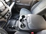 2019 Ram 3500 Crew Cab DRW 4x4,  Cab Chassis #C19234 - photo 19