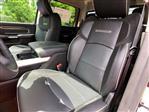 2019 Ram 4500 Crew Cab DRW 4x4,  Hillsboro 4000 Series Aluminum Platform Body #C19236 - photo 15