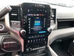 2019 Ram 4500 Crew Cab DRW 4x4,  Hillsboro 4000 Series Aluminum Platform Body #C19236 - photo 21