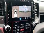2019 Ram 4500 Crew Cab DRW 4x4,  Hillsboro 4000 Series Aluminum Platform Body #C19236 - photo 22