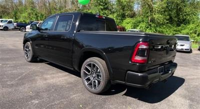 2019 Ram 1500 Crew Cab 4x4,  Pickup #C19237 - photo 2