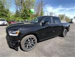 2019 Ram 1500 Crew Cab 4x4,  Pickup #C19237 - photo 1