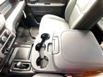 2019 Ram 3500 Crew Cab DRW 4x4,  Cab Chassis #C19238 - photo 19