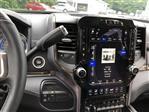 2019 Ram 3500 Crew Cab DRW 4x4,  Hillsboro 2000 Series Aluminum Platform Body #C19244 - photo 20