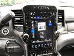 2019 Ram 3500 Crew Cab DRW 4x4,  Hillsboro 2000 Series Aluminum Platform Body #C19244 - photo 21