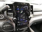2019 Ram 3500 Crew Cab DRW 4x4,  Hillsboro 2000 Series Aluminum Platform Body #C19244 - photo 24