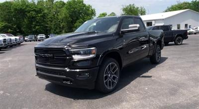 2019 Ram 1500 Quad Cab 4x4,  Pickup #C19251 - photo 4