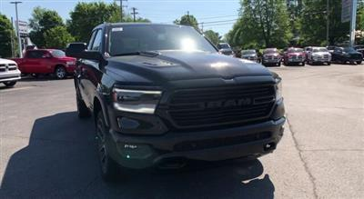 2019 Ram 1500 Quad Cab 4x4,  Pickup #C19253 - photo 3
