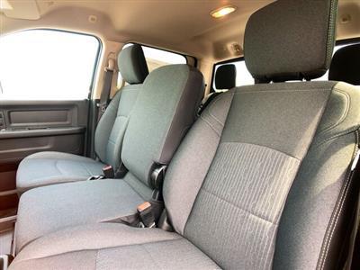 2019 Ram 2500 Crew Cab 4x4,  Pickup #C19265 - photo 26