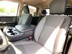 2019 Ram 2500 Crew Cab 4x4,  Pickup #C19265 - photo 15
