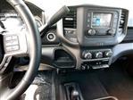 2019 Ram 2500 Crew Cab 4x4,  Pickup #C19265 - photo 20