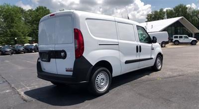 2019 ProMaster City FWD,  Empty Cargo Van #C19270 - photo 9