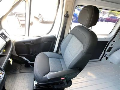 2019 ProMaster 1500 High Roof FWD, Empty Cargo Van #C19271 - photo 25