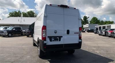 2019 ProMaster 1500 High Roof FWD, Empty Cargo Van #C19271 - photo 8