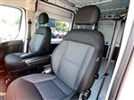 2019 ProMaster 1500 High Roof FWD, Empty Cargo Van #C19271 - photo 15
