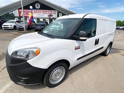 2019 ProMaster City FWD,  Empty Cargo Van #C19276 - photo 1
