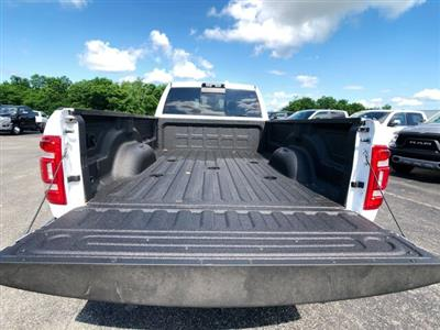 2019 Ram 3500 Crew Cab DRW 4x4,  Pickup #C19283 - photo 11