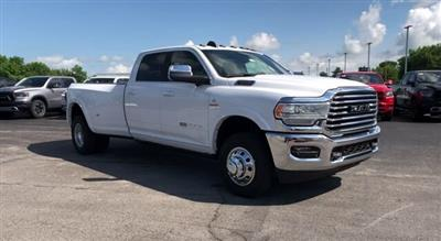 2019 Ram 3500 Crew Cab DRW 4x4,  Pickup #C19283 - photo 3