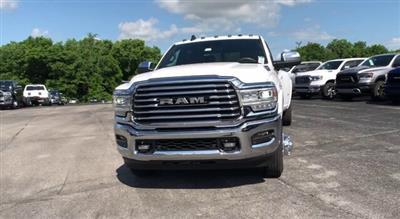 2019 Ram 3500 Crew Cab DRW 4x4,  Pickup #C19283 - photo 4