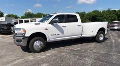 2019 Ram 3500 Crew Cab DRW 4x4,  Pickup #C19283 - photo 5