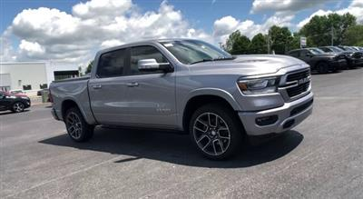 2019 Ram 1500 Crew Cab 4x4,  Pickup #C19309 - photo 3