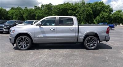 2019 Ram 1500 Crew Cab 4x4,  Pickup #C19309 - photo 6