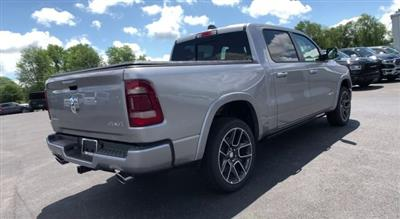 2019 Ram 1500 Crew Cab 4x4,  Pickup #C19309 - photo 8