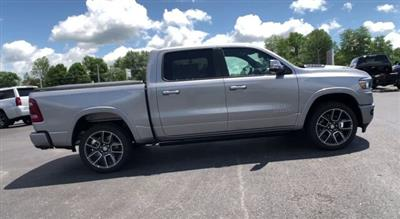 2019 Ram 1500 Crew Cab 4x4,  Pickup #C19309 - photo 9