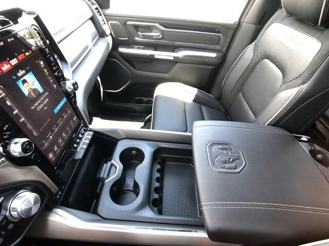 2019 Ram 1500 Crew Cab 4x4,  Pickup #C19310 - photo 19