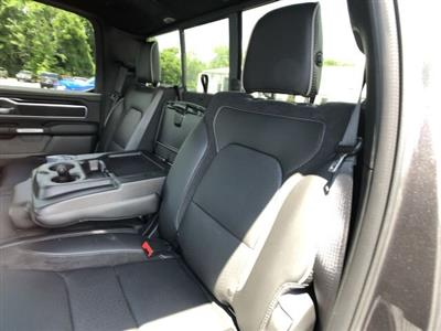 2019 Ram 1500 Crew Cab 4x4,  Pickup #C19310 - photo 13