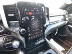 2019 Ram 1500 Crew Cab 4x4,  Pickup #C19310 - photo 24