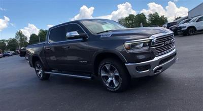 2019 Ram 1500 Crew Cab 4x4,  Pickup #C19313 - photo 3