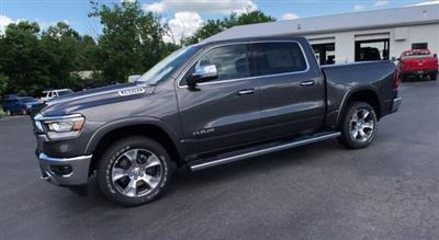 2019 Ram 1500 Crew Cab 4x4,  Pickup #C19313 - photo 5