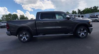 2019 Ram 1500 Crew Cab 4x4,  Pickup #C19313 - photo 9