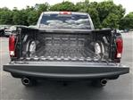 2019 Ram 1500 Crew Cab 4x4,  Pickup #C19326 - photo 11