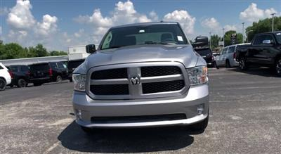 2019 Ram 1500 Crew Cab 4x4,  Pickup #C19330 - photo 4