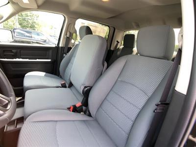 2019 Ram 1500 Crew Cab 4x4,  Pickup #C19331 - photo 25