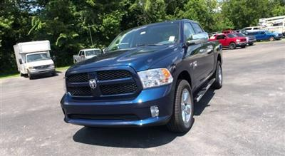 2019 Ram 1500 Crew Cab 4x4,  Pickup #C19332 - photo 4