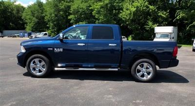 2019 Ram 1500 Crew Cab 4x4, Pickup #C19332 - photo 6