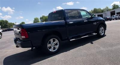 2019 Ram 1500 Crew Cab 4x4,  Pickup #C19332 - photo 8