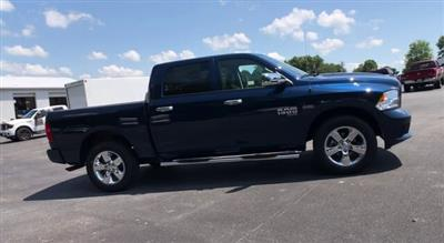 2019 Ram 1500 Crew Cab 4x4,  Pickup #C19332 - photo 9