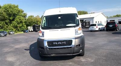 2019 ProMaster 2500 High Roof FWD,  Empty Cargo Van #C19335 - photo 4
