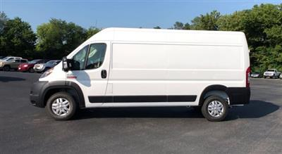 2019 ProMaster 2500 High Roof FWD,  Empty Cargo Van #C19335 - photo 6
