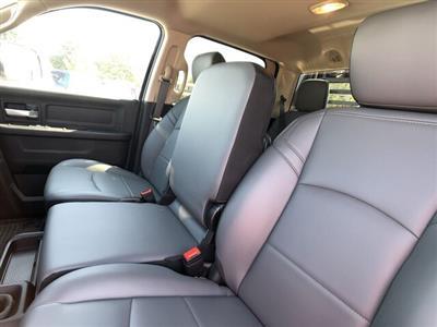 2019 Ram 4500 Crew Cab DRW 4x4,  Cab Chassis #C19372 - photo 26