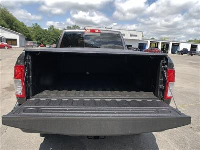 2019 Ram 2500 Crew Cab 4x4,  Pickup #C19384 - photo 11