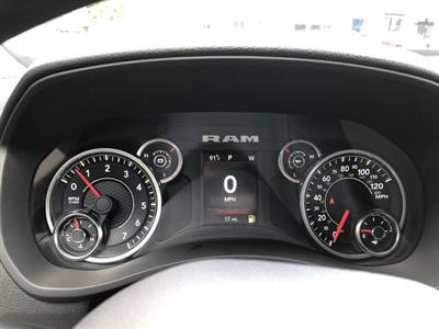 2019 Ram 2500 Crew Cab 4x4,  Pickup #C19384 - photo 18